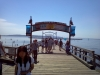 White Rock Pier 65th Seafest