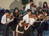 Semiahmoo Strings