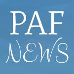PAF-News_Blue