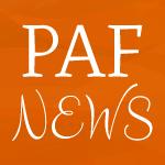 PAF-News_Orange