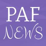 PAF-News_Purple