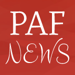 PAF-News_Red
