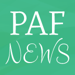 PAF-News_Teal