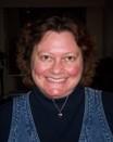 Shirley Boni sm