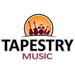 Tapestry Music