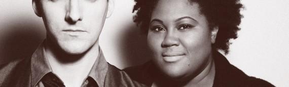 Live Music: BJ Block and Dawn Pemberton – November 29