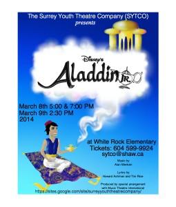 Aladdin 29