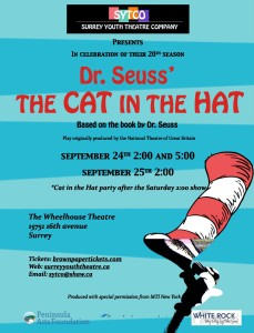 cat-in-the-hat-poster